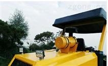 YZD-3.5小壓路機