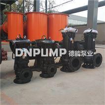 国内污水泵站设计方案定制化生产