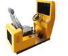 挖掘装载机训练模拟机