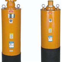 QXN25-28/2-2.2内装式工程潜水电泵