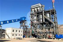 安徽合肥廠家供應膩子粉磨粉機