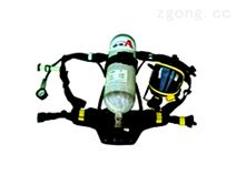 RHZKF6.8L/30碳纤维正压式空气呼吸器