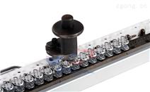 20003 D型锤击式订扣机