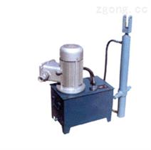 DYHQ电液动回转器