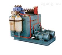 YYTP型全自动液压调整装置