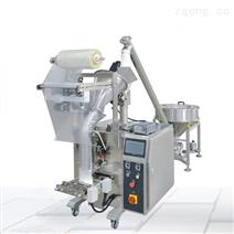 消毒粉包装机规格