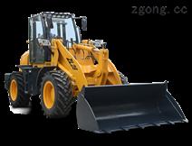 ZL28装载机