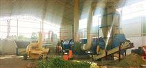 玉米秸稈烘干機多少錢,鄭州稻桿烘干設備廠