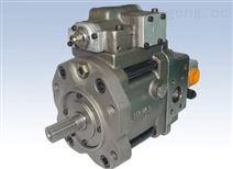 QYB系列气动液压泵