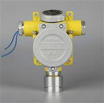 商用餐饮燃气报警器 工业天然气泄漏探测器