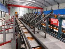 全自动数控钢筋剪切生产线价格优惠操作方便