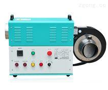 山西BDKN-5.5KW防爆暖风机现货