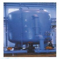 水處理設備及反滲透裝置