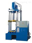 ZY07系列液压水胀成型机
