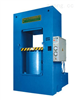 ZY34框架式液压机