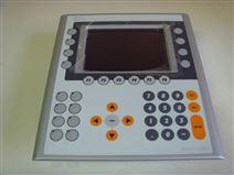 X67BCD321.L12