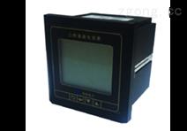 DHY系列液晶電測表