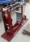 TYWZ2系列脚踏液压鼓式制动器
