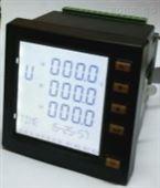 DHY-49J多功能電力監控儀表