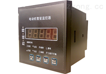 DHM-2910系列电动机智能?;て? /></a></td>                             </tr>                         </tbody>                         </table>                         <div onclick=