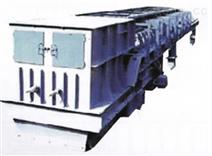 SST型皮带输送机头?#21487;?#32553;装置
