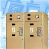 HXGN—10型高压开关柜