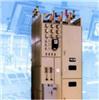 GG—1A(F)高压开关柜