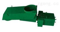 给料机厂家供应水泥用电磁振动给料机 GZ给料机