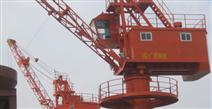 港口船用起重机