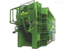 600型-1200型自动送料龙门剪机