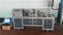 高强螺栓扭矩系数试验机
