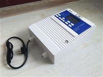 RT-9通道液化氣報警器 氣體泄漏探測主機