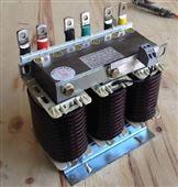 CKSG系列串聯(調諧)電抗器