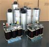 L抗谐波电容器+电抗器元件