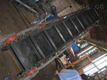 重型皮带输送机
