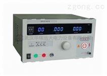 HR-5KV耐压测试仪