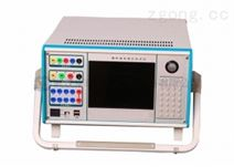 HRJB802微機繼電?;げ饈砸? /></a></td>