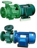 增强聚丙烯离心泵