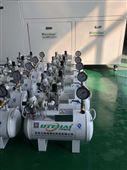 天长气体增压泵SY-581品牌特供