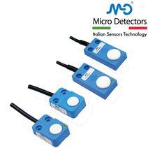超声波传感器,墨迪 Micro Detectors