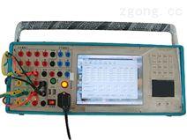 HT6638E微机保护测试装置
