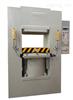 YDK-Z重型框架式液压机
