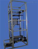 垂直提升装置