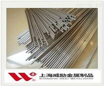 用途SUH3不锈钢含多少镍