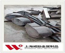 合金材料 SUS303Se不锈钢化学成分