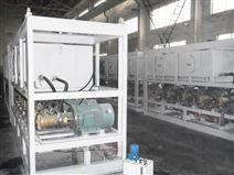 4650盾构用液压系统