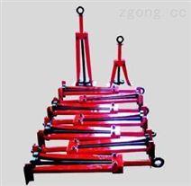 港口机械吊具系列