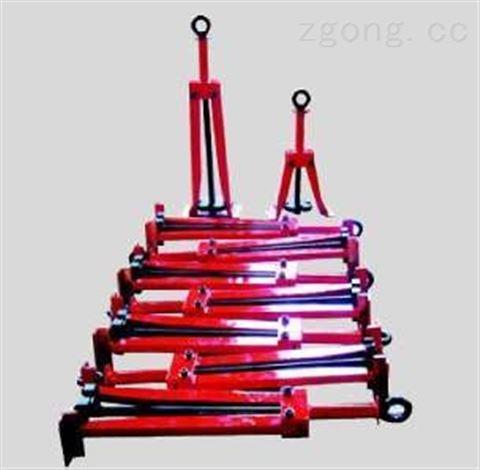 港口機械吊具系列