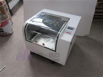 德州台式培养摇床NY-200B全温度振荡器