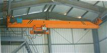 LDP型5t-16t电动单梁起重机